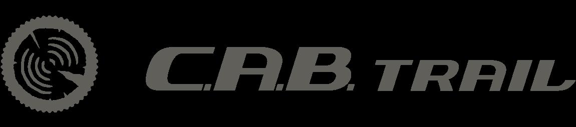 C.A.B. TRAIL